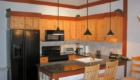 Unit-151-kitchen_640x480