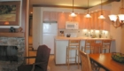 Unit-159-kitchen_640x480