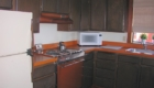 Unit-176-kitchen-1_640x480