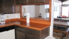 Unit-176-kitchen-2_640x480