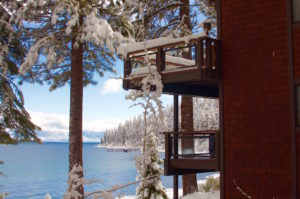 Tahoe tavern properties for rent